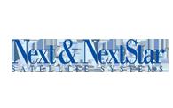 Next-NextStar